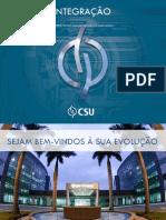 1 - INTEGRAÇÃO CSU 2017_Nov17.pdf