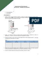 4 ESTUDIO ESTATICO  DEL RESORTE (1).pdf