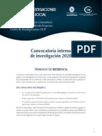 TERMINOS-REFERENCIA-CONVOCATORIA-INTERNA-2020
