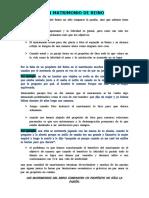 UN MATRIMONIO DE REINO.docx