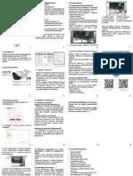 PNI-IP12MPX.pdf