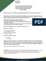 PLAN DE TRABAJO- RESPONSABILIDAD SOAIL- TRANSPARENCIA 1