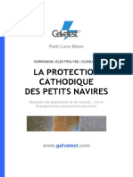 PLB_Protection_Cathodique