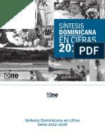 Síntesis Dominicana en cifras 2017.pdf