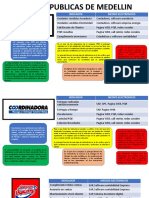 Evidencia Infografia.pptx