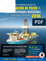 perforacion_aguas_profundas2.pdf
