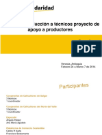 140124  Propuesta capacitacion técnicos EXPOCAFE.pdf