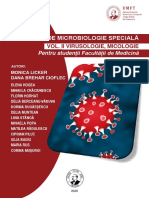 curs_20de_20microbiologie_20special_c4_82_20vol_20ii.pdf