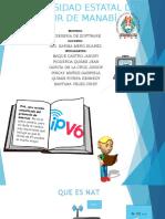 INGENIERIA DE SOFTWARE.pptx