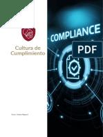 Libro- Cultura de cumplimiento.pdf