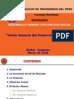 Desarrollo_Minero_con_Gestion_Social_WC_20032018