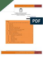 Guía Metodologica Maestría en Administración UNAL