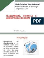 Aula_planejamento