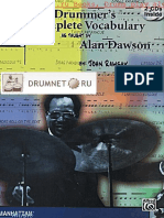 Alan Dawson - The Drummer's Complete Vocabulary.pdf.pdf