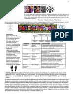 ANTROPOLOGÍA y PSICOLOGÍA FILOSÓFICA.pdf