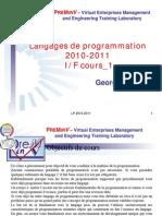 LP_cours_1_2010_2011