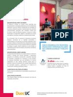 publicidad_0.pdf