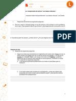 actividad los deseos ridiculos (1).pdf