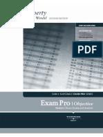 exam pro property-2