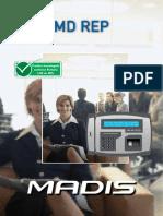 relogio-de-ponto-MDREP