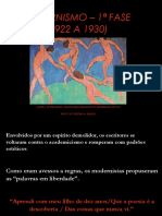 modernismo1fasepoesia1922-100502123449-phpapp01