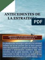 2_Antecedentes y evolución de la estrategia.pptx