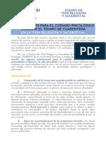Guía para el cuidado psicológico de VR y sacerdotal - UNINPSI edit.pdf.pdf.pdf