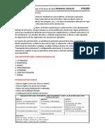 ESTRUCTURACIÓN DE EDIFICIOS.docx