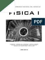 Fisica_1_-_2015_-_Cuadernillo_-_Rev._0_-_Firmado.pdf