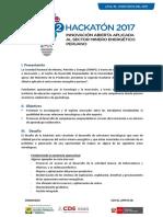 Bases-Hackaton.pdf