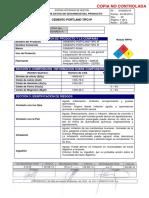 324219414-si-msds-04-rev02-cemento-portland-ip-pdf.pdf