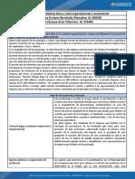 CASO ANTIÉTICO.docx
