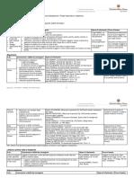 ciclo conservatorio.pdf