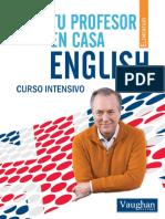 Tu+Profesor+en+Casa.pdf
