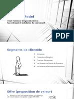 Business Model.pptx