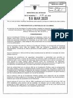 Decreto 418 Del 18 de Marzo de 2020.PDF