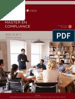 compliance-program-master.pdf