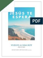 VUELVE A CASA HOY.docx