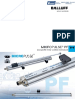 balluff_micropulsepf.pdf