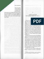 machines.pdf