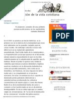 3- E_ Carpintero - La medicalización de la vida cotidiana _ Topía (1)-1