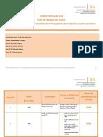 fisicoquímica(1).pdf