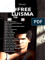 FreeLuisma (Dosier).pdf