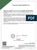 e60fdeef-5200-4735-969c-175fe336279d.pdf