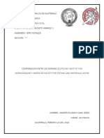 INVESTIGACION CONCRETO.pdf
