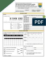 TALLER 1. NMEROS NATURALES Y SISTEMA DE NUMERACIN DECIMAL.docx