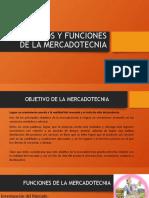 1.2 OBJETIVOS Y FUNCIONES DE LA MERCADOTECNIA.pptx