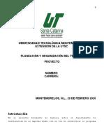 Evidencia2_POT_GCM.doc