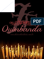 ebook-reinos-da-quimbanda.pdf