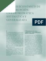 1710-Texto del artículo-5861-1-10-20101014.pdf